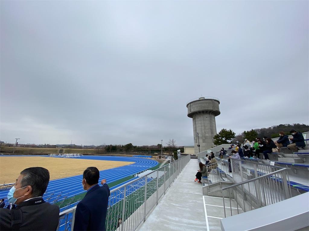 f:id:HIROAKI-ISHIWATA:20210320105003j:image