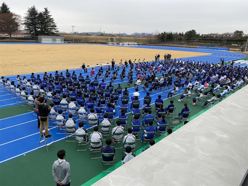 f:id:HIROAKI-ISHIWATA:20210320105017j:image
