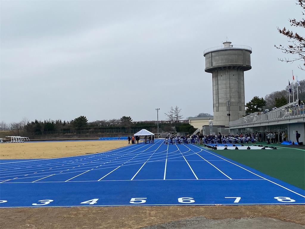 f:id:HIROAKI-ISHIWATA:20210320105027j:image