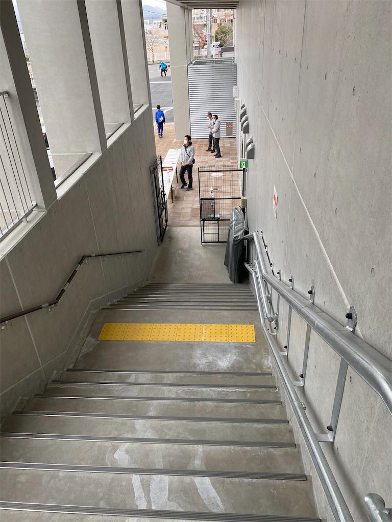 f:id:HIROAKI-ISHIWATA:20210320105039j:image