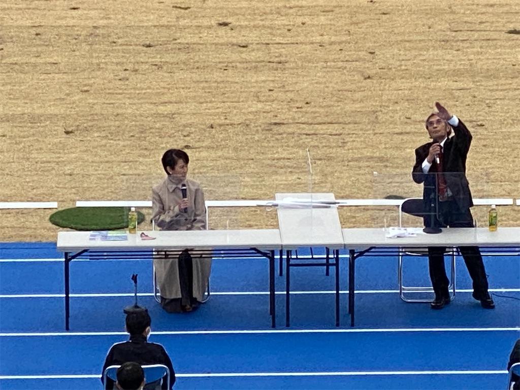f:id:HIROAKI-ISHIWATA:20210320105042j:image