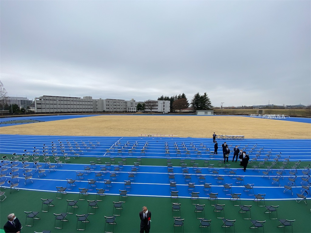 f:id:HIROAKI-ISHIWATA:20210320105045j:image