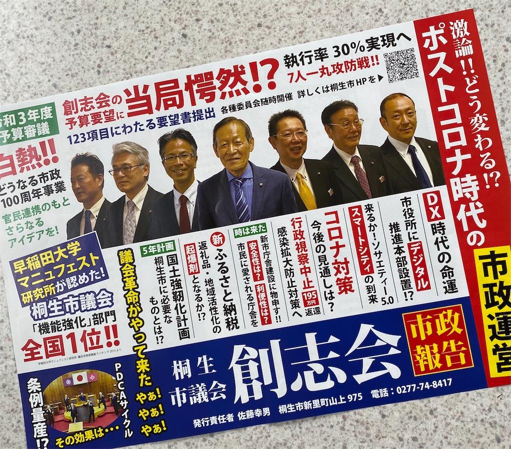 f:id:HIROAKI-ISHIWATA:20210322190648j:image
