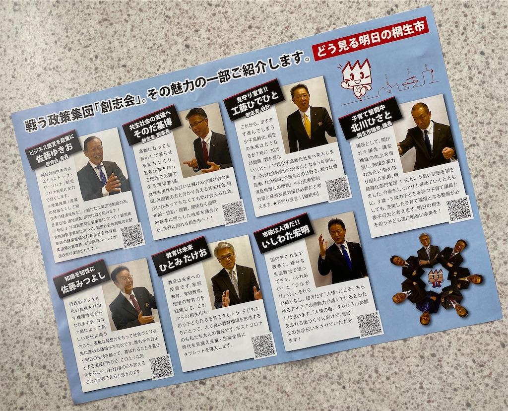 f:id:HIROAKI-ISHIWATA:20210322190708j:image