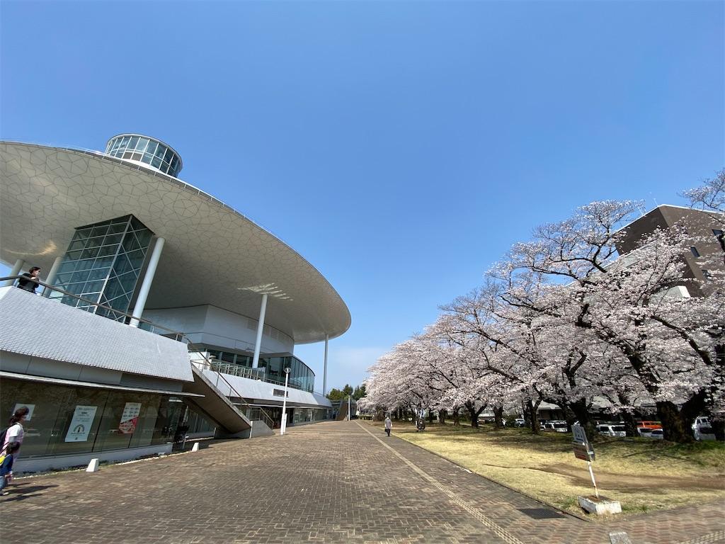 f:id:HIROAKI-ISHIWATA:20210326120539j:image