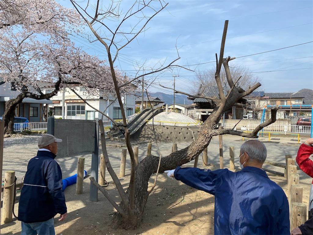f:id:HIROAKI-ISHIWATA:20210327151449j:image