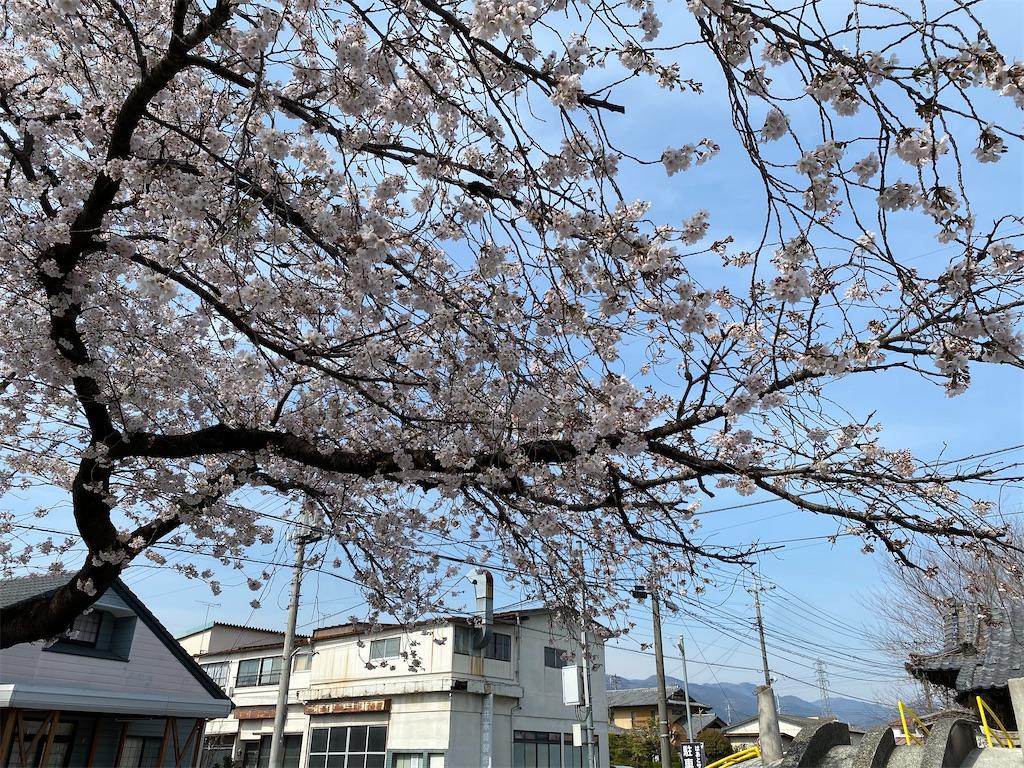 f:id:HIROAKI-ISHIWATA:20210327151517j:image