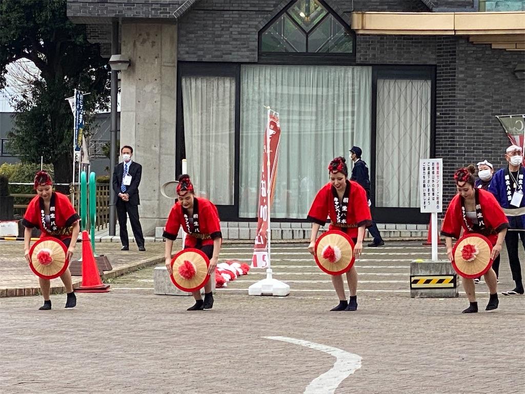 f:id:HIROAKI-ISHIWATA:20210330164313j:image