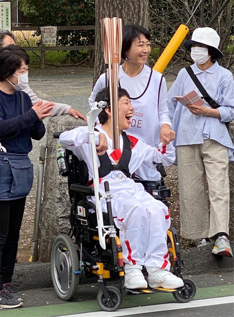 f:id:HIROAKI-ISHIWATA:20210330164449j:image