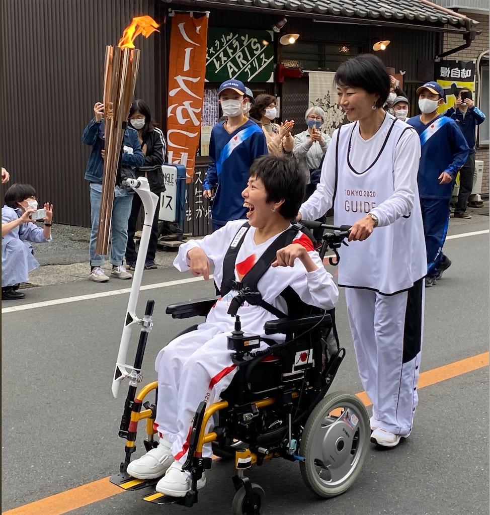 f:id:HIROAKI-ISHIWATA:20210330164559j:image