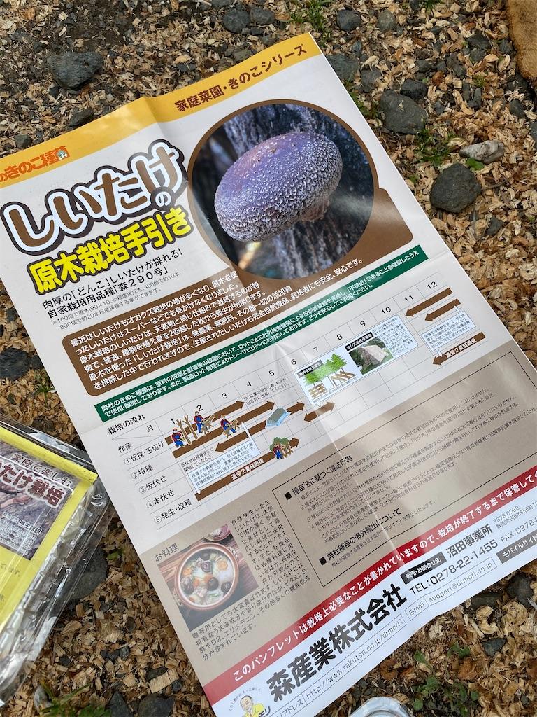 f:id:HIROAKI-ISHIWATA:20210402173029j:image