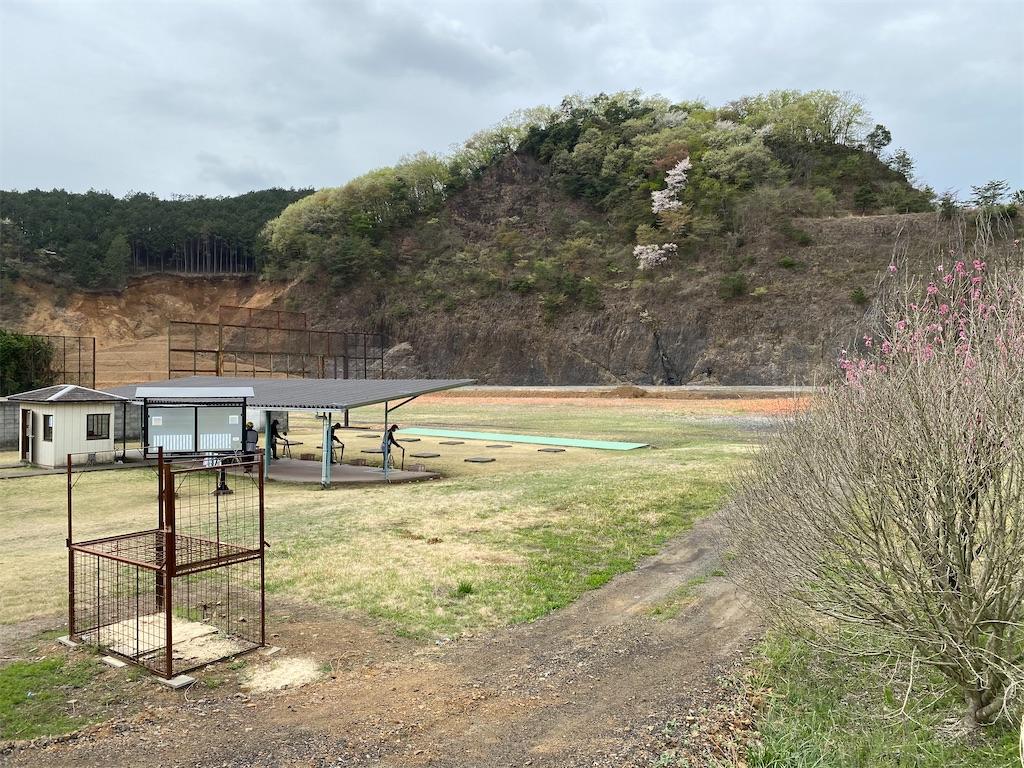 f:id:HIROAKI-ISHIWATA:20210404151534j:image