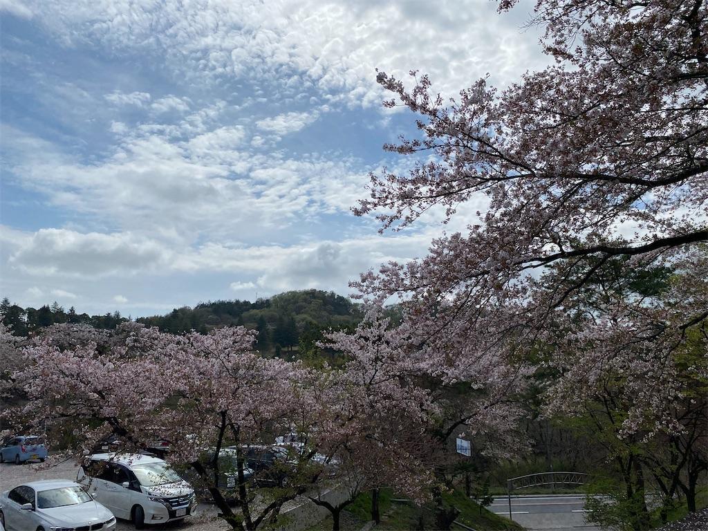 f:id:HIROAKI-ISHIWATA:20210404151626j:image