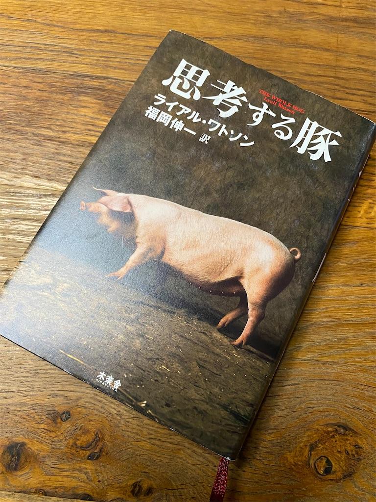 f:id:HIROAKI-ISHIWATA:20210406185312j:image