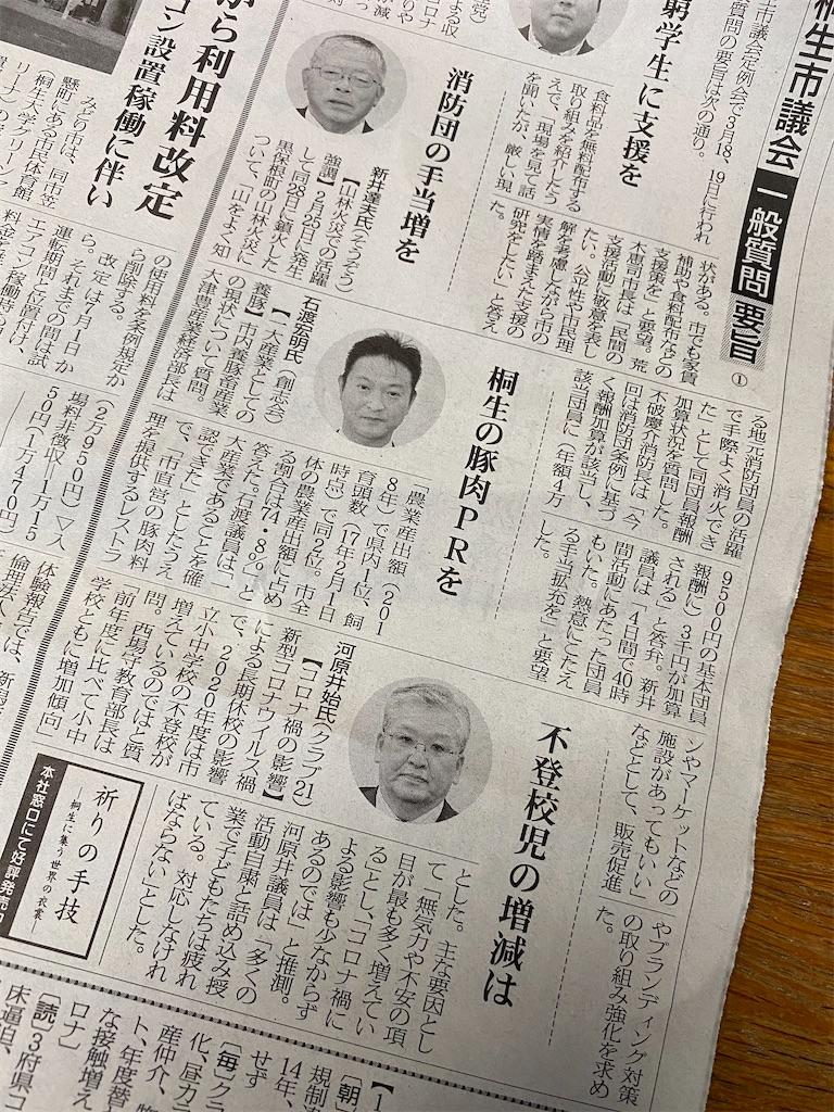f:id:HIROAKI-ISHIWATA:20210406185457j:image