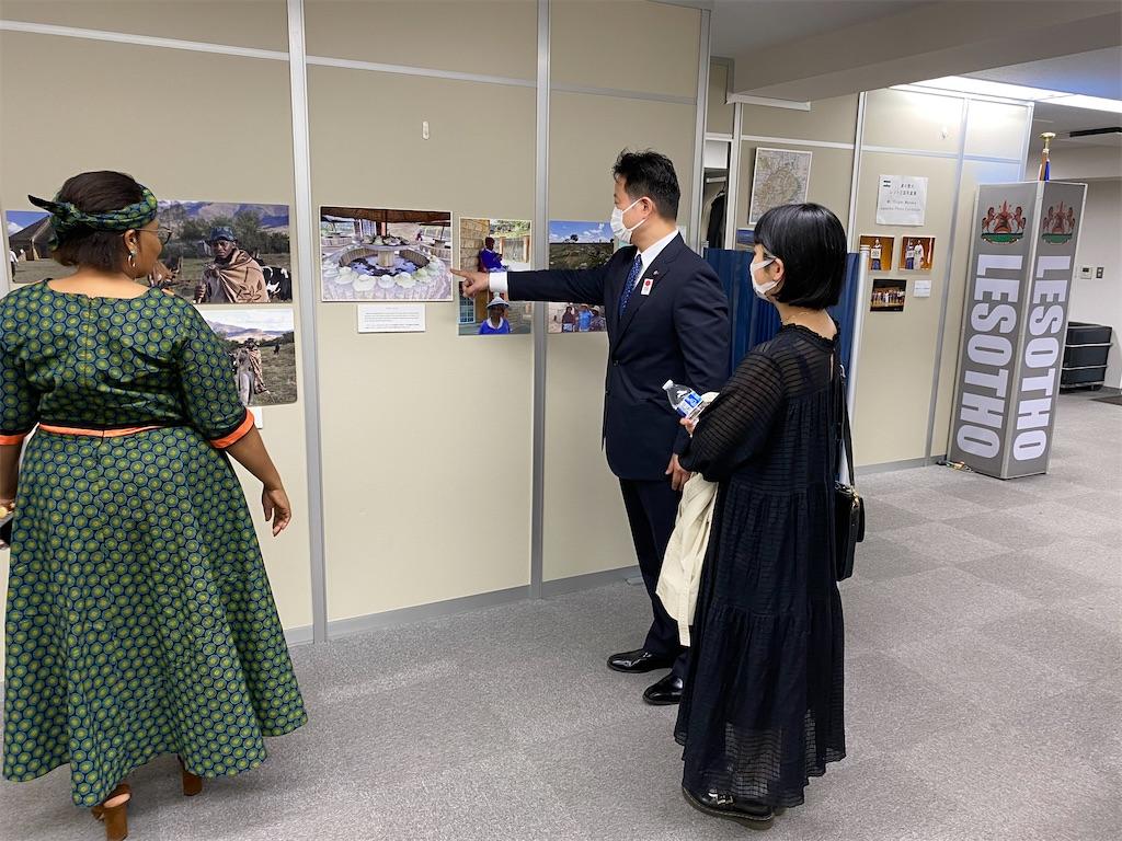 f:id:HIROAKI-ISHIWATA:20210408213627j:image