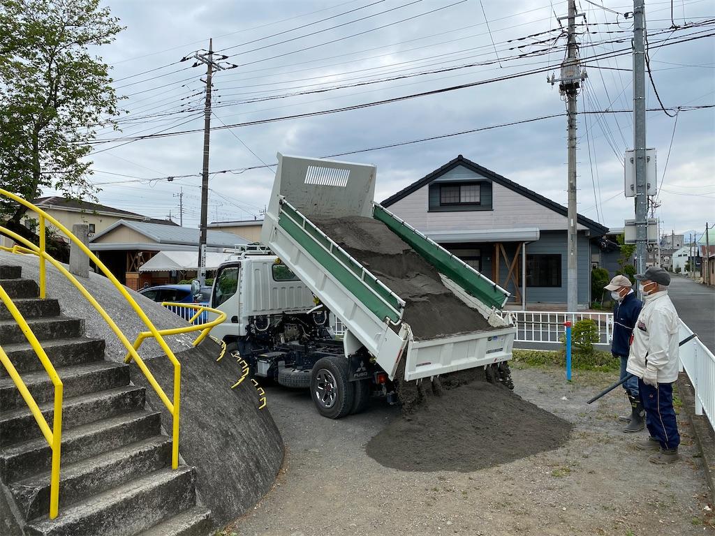 f:id:HIROAKI-ISHIWATA:20210416154859j:image