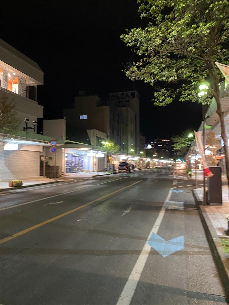 f:id:HIROAKI-ISHIWATA:20210416201308j:image