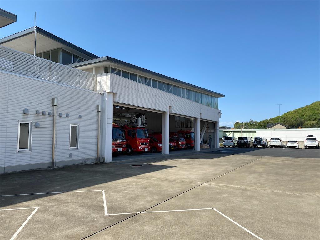 f:id:HIROAKI-ISHIWATA:20210418124224j:image