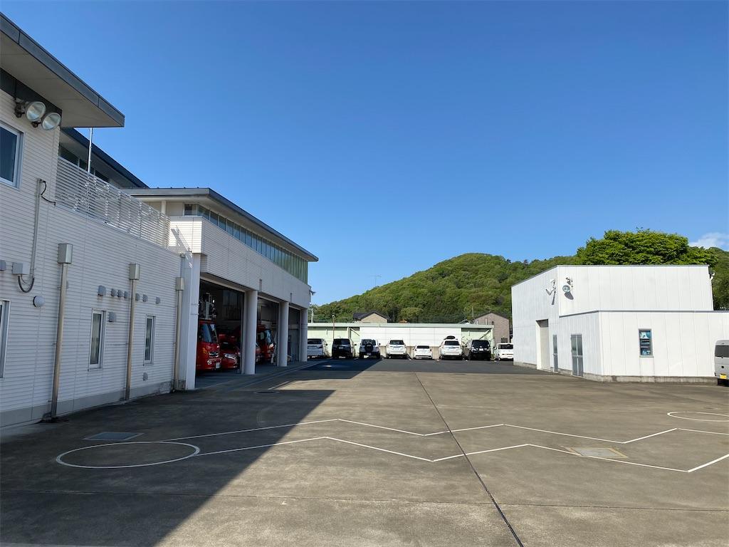 f:id:HIROAKI-ISHIWATA:20210418124231j:image