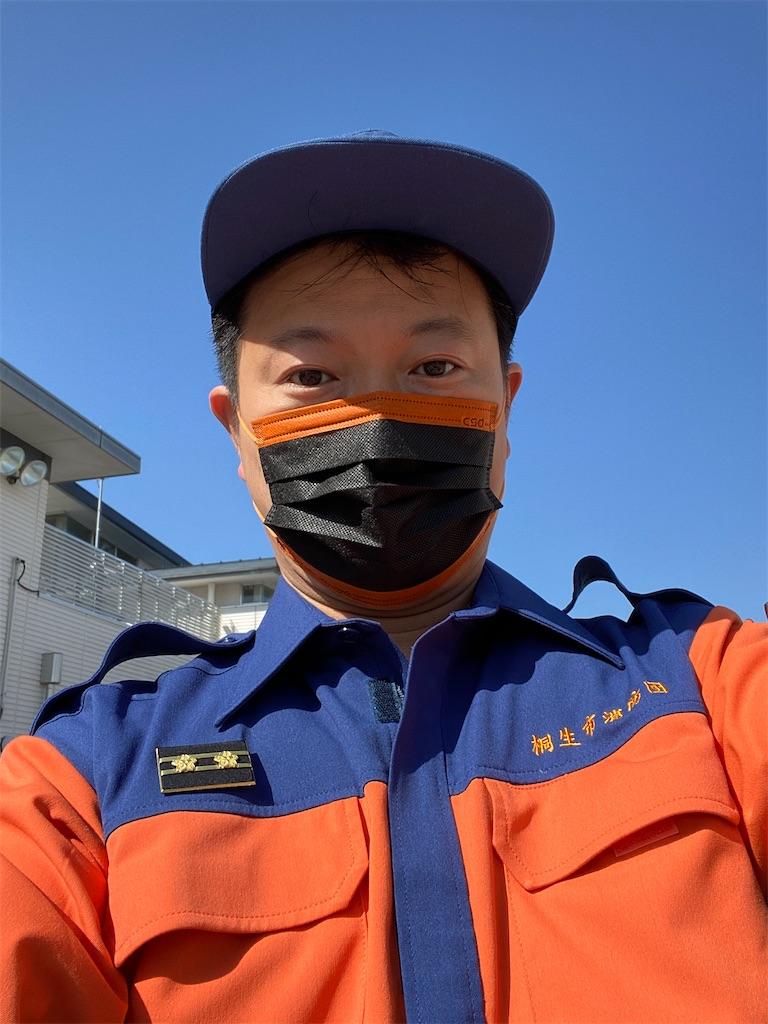 f:id:HIROAKI-ISHIWATA:20210418124323j:image