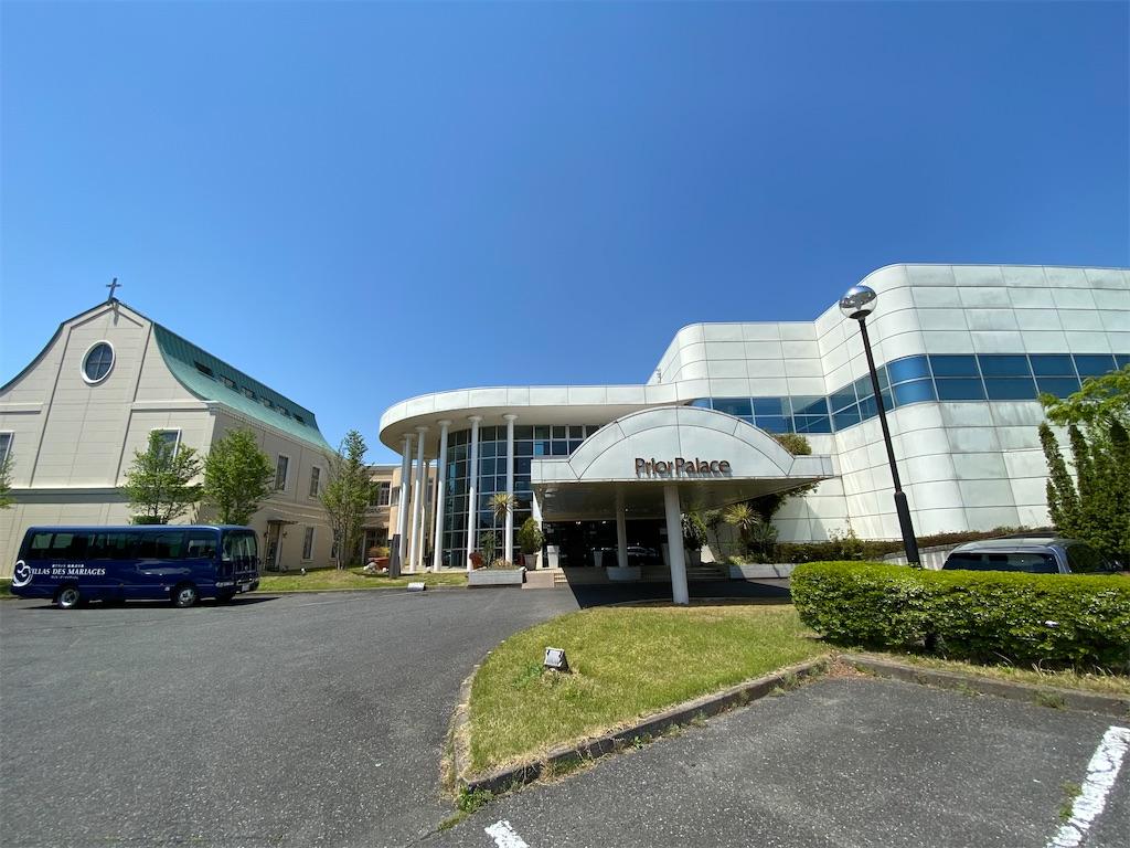f:id:HIROAKI-ISHIWATA:20210419172009j:image