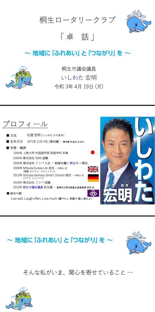 f:id:HIROAKI-ISHIWATA:20210419172028j:image