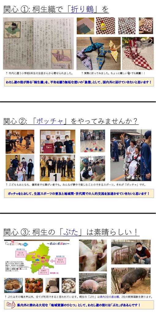 f:id:HIROAKI-ISHIWATA:20210419172225j:image