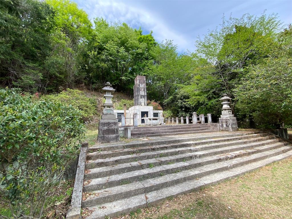 f:id:HIROAKI-ISHIWATA:20210422141406j:image
