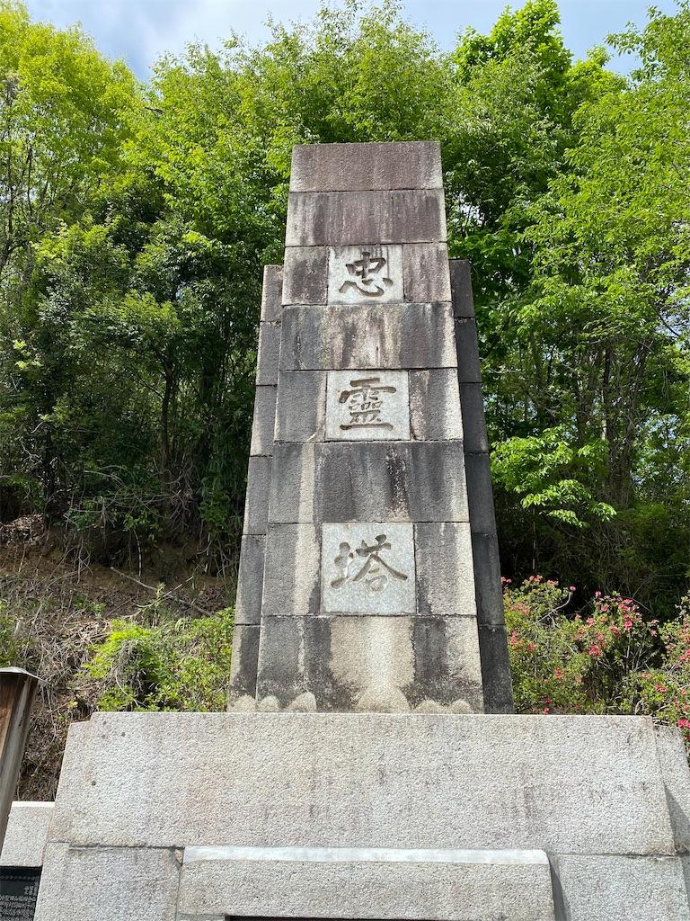 f:id:HIROAKI-ISHIWATA:20210422141416j:image
