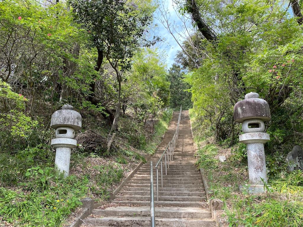 f:id:HIROAKI-ISHIWATA:20210422141422j:image