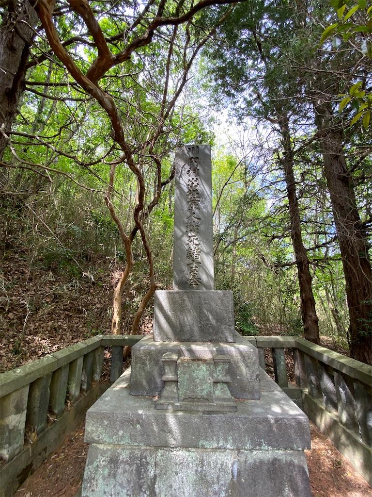 f:id:HIROAKI-ISHIWATA:20210422141438j:image