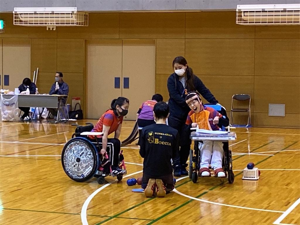 f:id:HIROAKI-ISHIWATA:20210429170846j:image