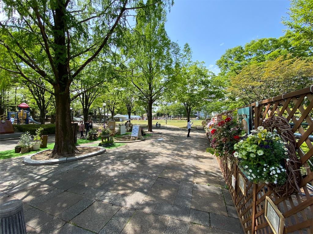 f:id:HIROAKI-ISHIWATA:20210430145223j:image
