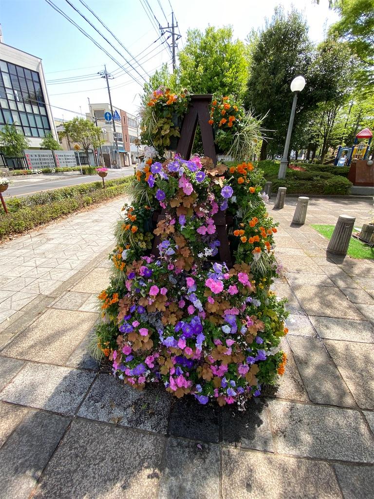 f:id:HIROAKI-ISHIWATA:20210430145247j:image
