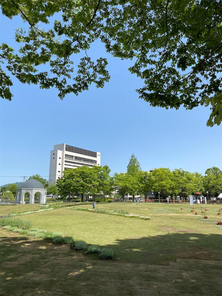 f:id:HIROAKI-ISHIWATA:20210430145308j:image
