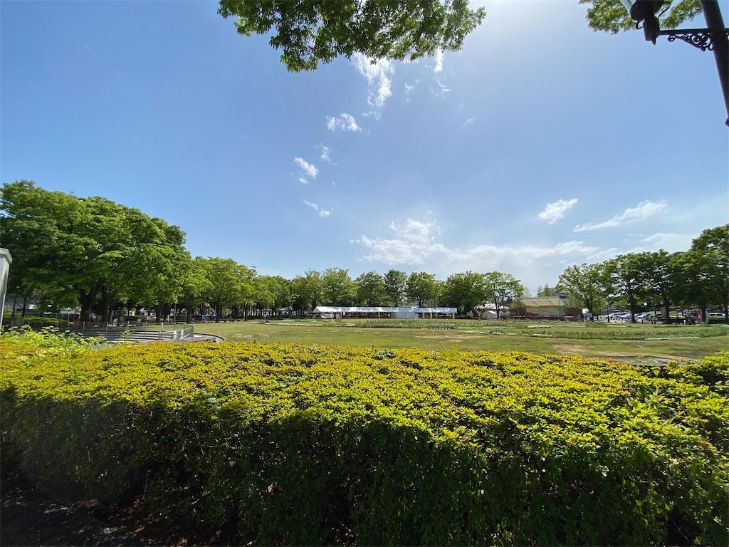 f:id:HIROAKI-ISHIWATA:20210430145328j:image
