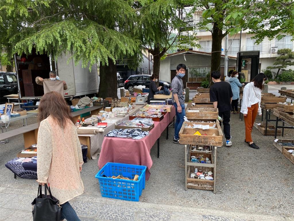 f:id:HIROAKI-ISHIWATA:20210501153645j:image