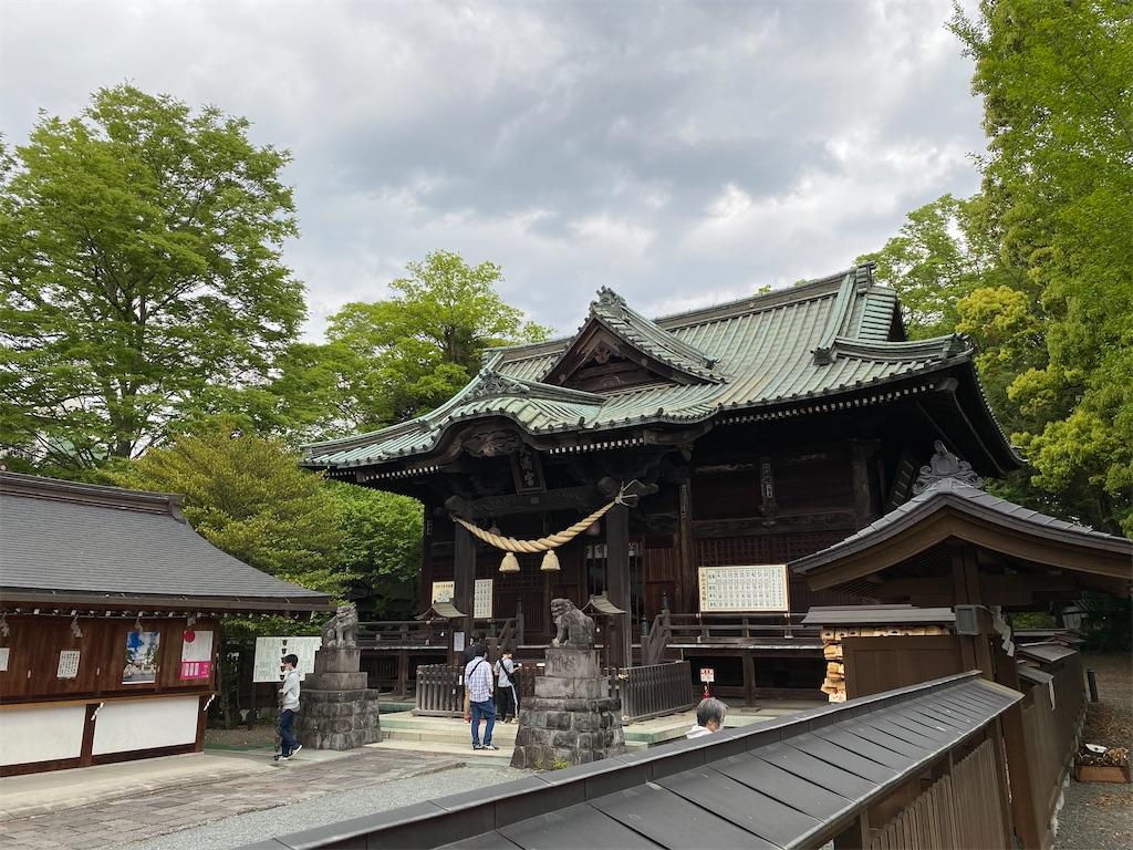 f:id:HIROAKI-ISHIWATA:20210501153653j:image