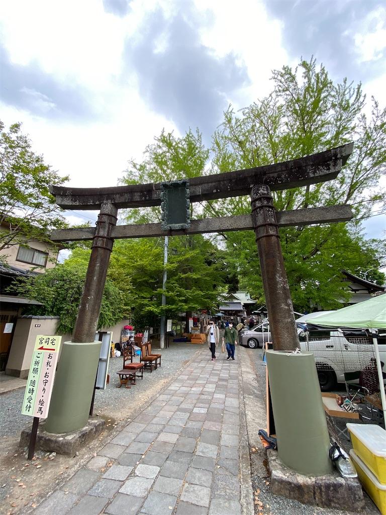 f:id:HIROAKI-ISHIWATA:20210501153701j:image