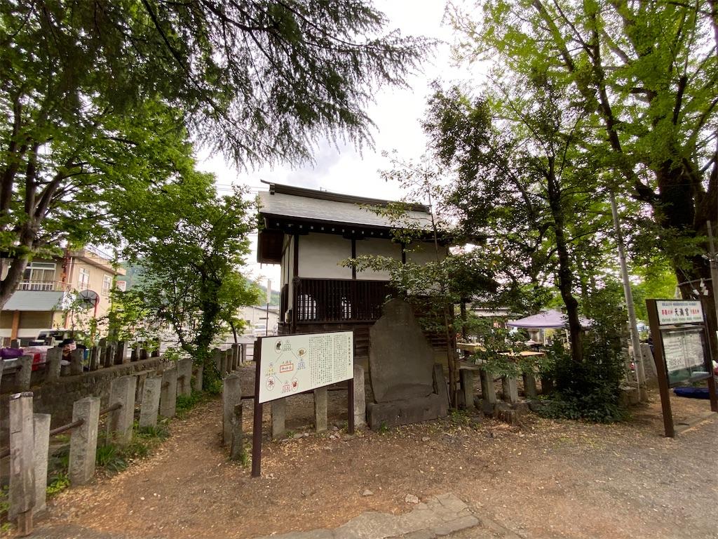 f:id:HIROAKI-ISHIWATA:20210501153712j:image