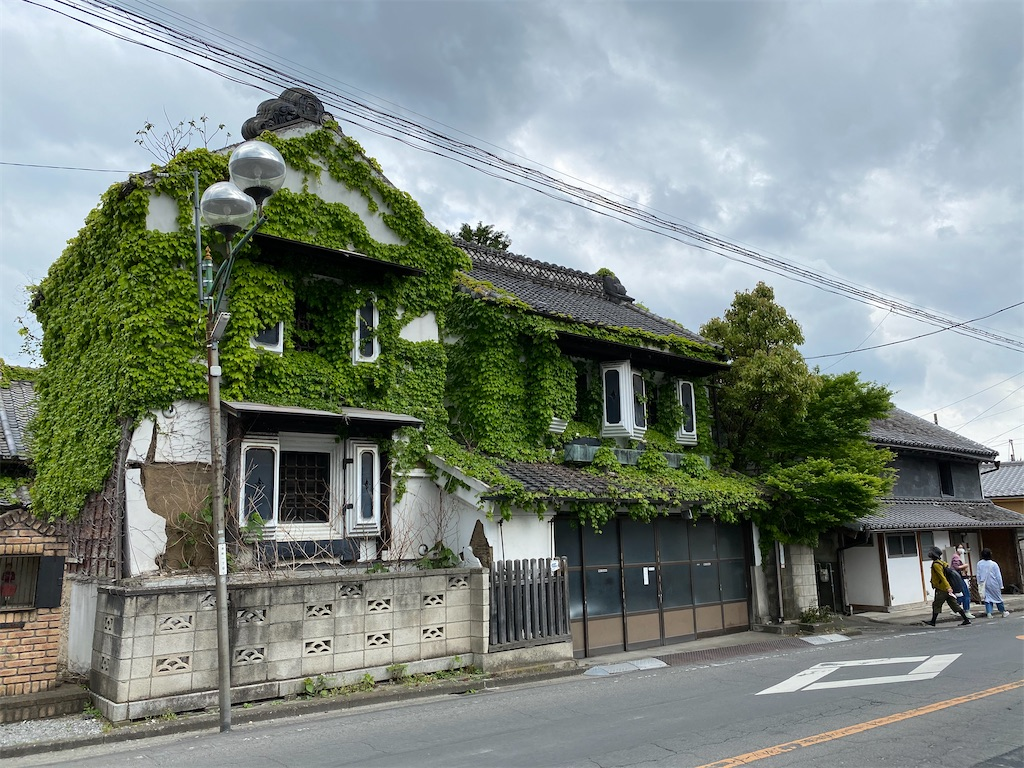 f:id:HIROAKI-ISHIWATA:20210501153730j:image