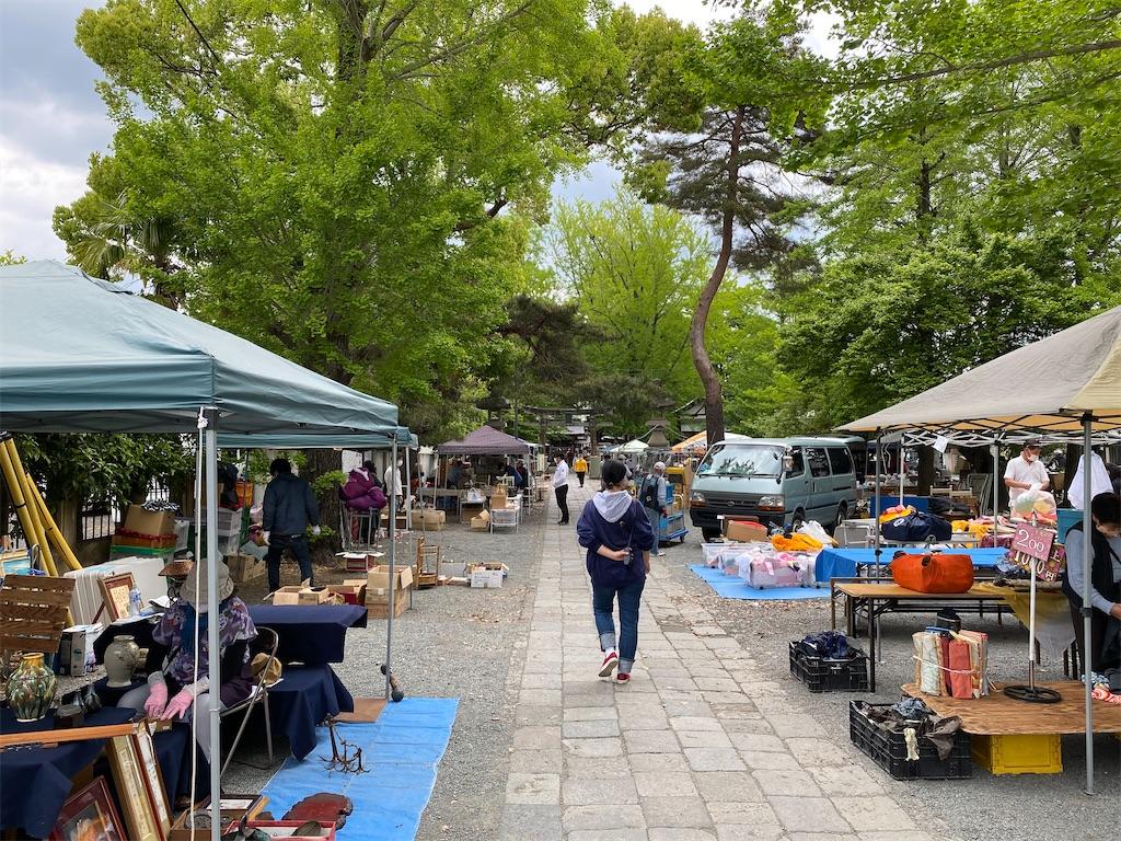 f:id:HIROAKI-ISHIWATA:20210501153740j:image