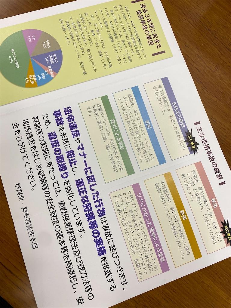 f:id:HIROAKI-ISHIWATA:20210510100240j:image