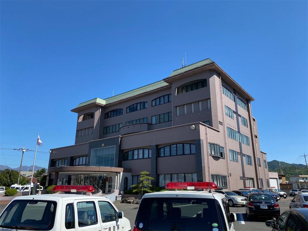 f:id:HIROAKI-ISHIWATA:20210510100243j:image