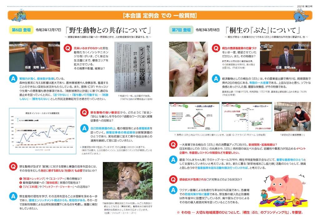 f:id:HIROAKI-ISHIWATA:20210513125101j:image
