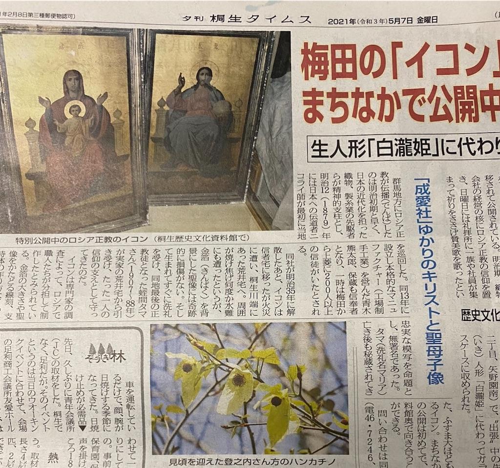 f:id:HIROAKI-ISHIWATA:20210516153103j:image