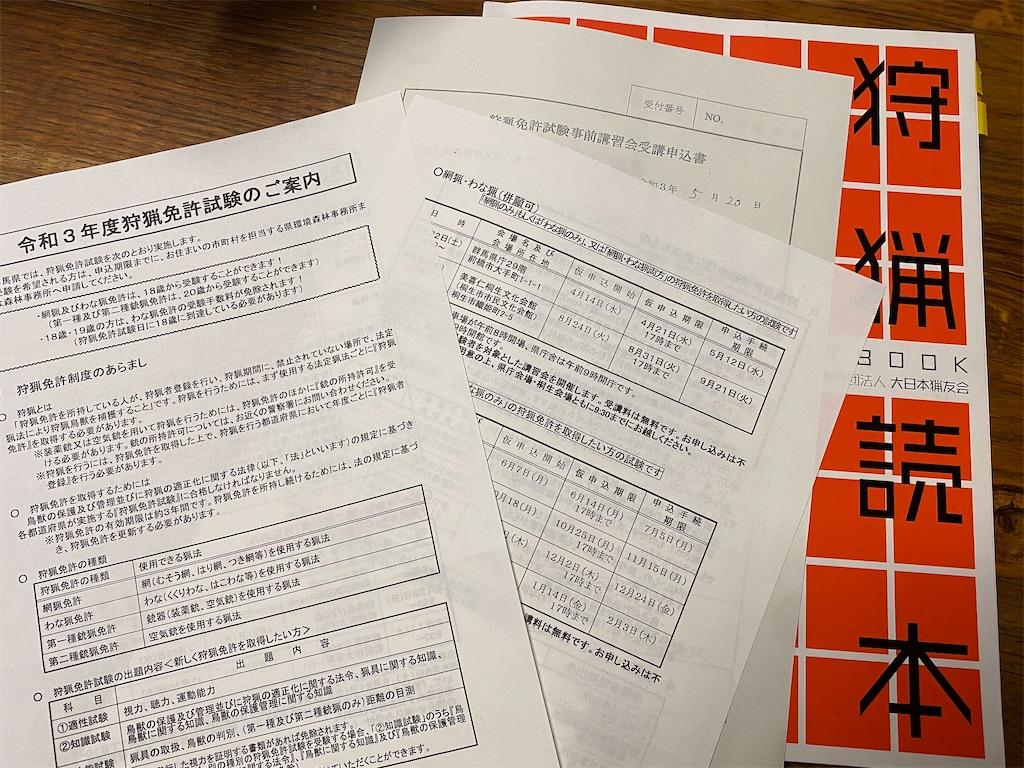 f:id:HIROAKI-ISHIWATA:20210520155734j:image