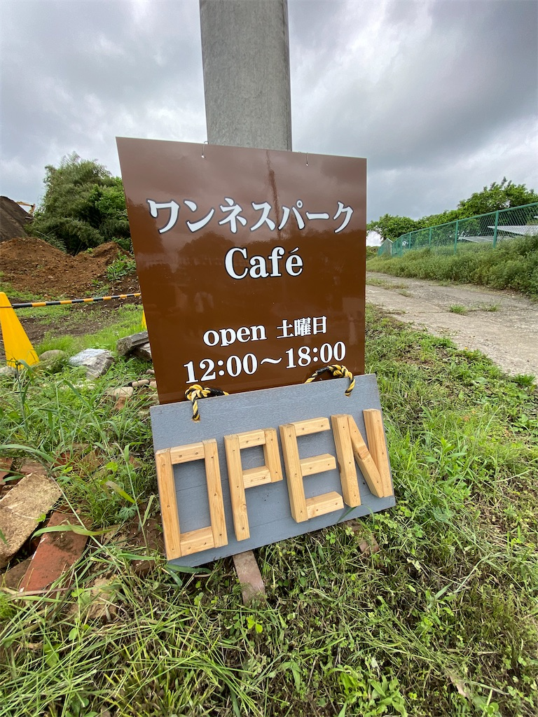 f:id:HIROAKI-ISHIWATA:20210522165934j:image