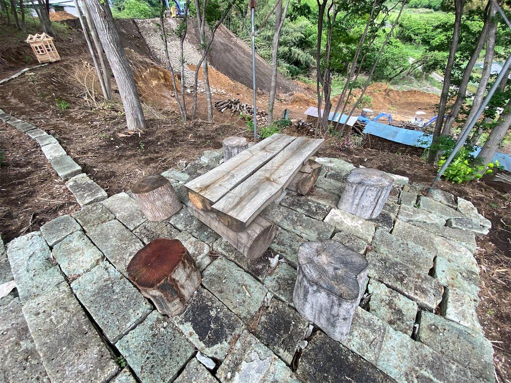 f:id:HIROAKI-ISHIWATA:20210522170032j:image
